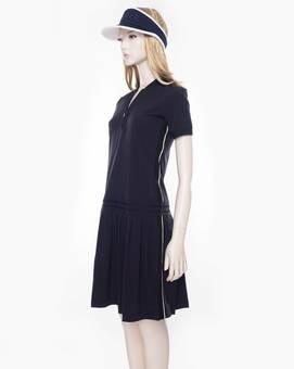 Kleid AERIN 464 | BOGNER