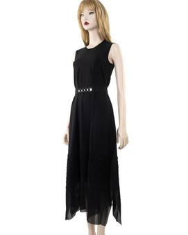 Dress APPEALING 199 | HIGH