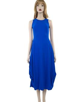 Kleid AT-LENGTH 262 | HIGH