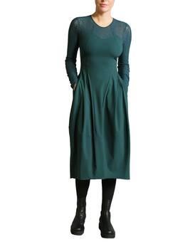 Dress AT LENGTH 371 | HIGH