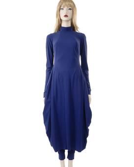 Kleid AT LENGTH 286 | HIGH