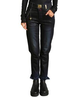 Jeans At-Pace H/W | HIGH