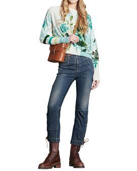 Jeans VIVACITY | HIGH