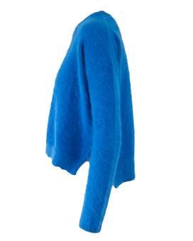 Pullover BLUFF 269 | HIGH