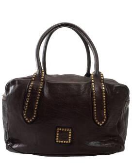 Tasche BAULE RIVETTI C1501 | CAMPOMAGGI