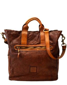 Tasche SHOPPING ESAGONO | CAMPOMAGGI