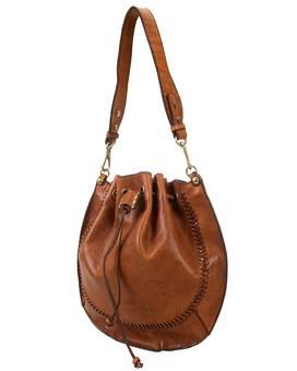 Tasche SECCHIELLO GRANDE C1502 | CAMPOMAGGI