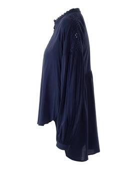 Bluse CAROUSE   HIGH