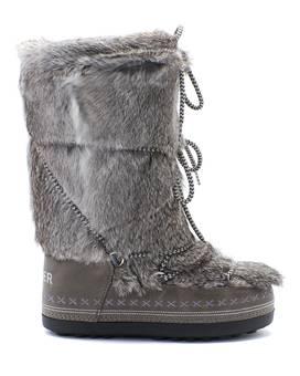 Snow Boots CERVINIA 24 B | BOGNER