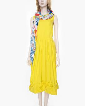 Kleid CHIME 427 | HIGH