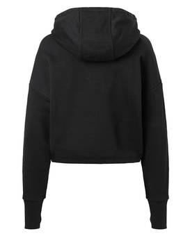 Pullover COSA 026 | BOGNER Fire + Ice