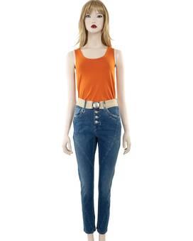 Jeans VESPA | HIGH