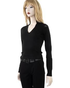 Pullover DEFINE 199 | HIGH