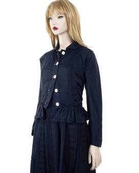 Jacket GO-YONDER 285 | HIGH