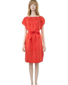 Dress DILLY 801 | HIGH