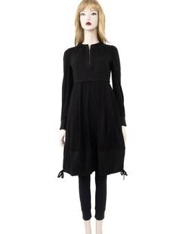 Kleid ETIQUETTE   HIGH