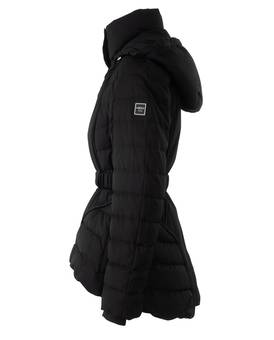 Down Jacket EXTREME 199 | HIGH