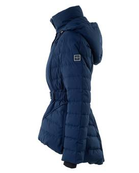 Down Jacket EXTREME 277 | HIGH