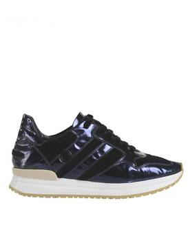 Sneaker FRANTIC 298 | HIGH