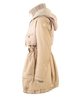 Parka FULL BLAST 502 | HIGH