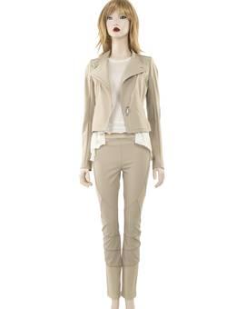 Jacket RADAR 509 | HIGH
