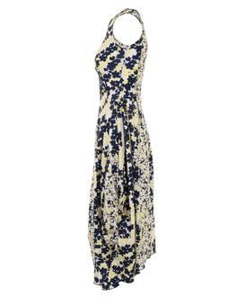 Kleid AT-LENGTH 002 | HIGH