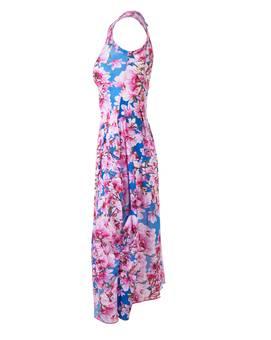 Kleid AT-LENGTH 027 | HIGH
