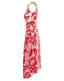 Kleid AT-LENGTH 008 | HIGH