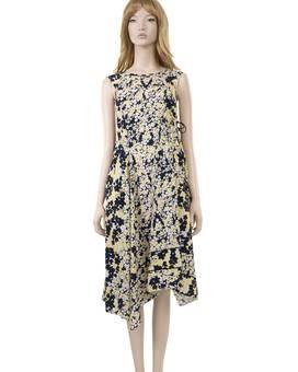 Kleid EMERGE 002   HIGH