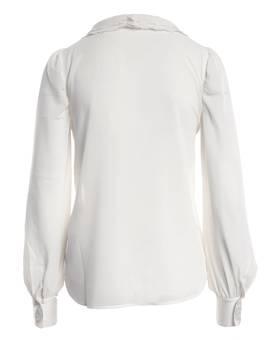 Bluse HINT 104 | HIGH