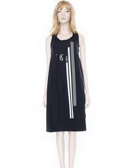 Kleid HOITY 297 | HIGH