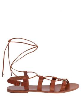 Sandals HOLDFAST 544 | HIGH