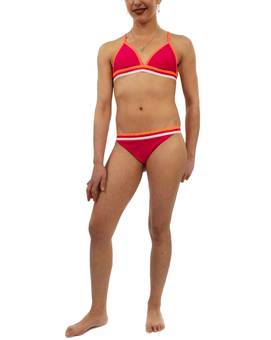 Bikini-Slip JUDIT 638 | BOGNER Fire + Ice
