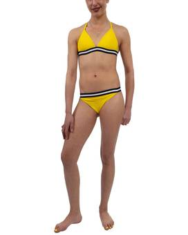 Bikini-Slip JUDIT 060 | BOGNER Fire + Ice