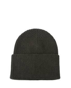 Mütze FIZZLE 499 | HIGH