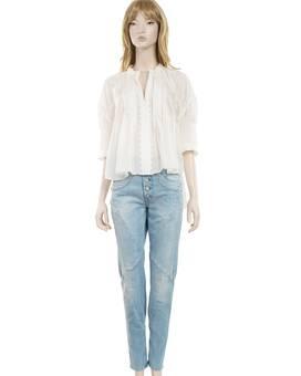 Jeans RIGOR | HIGH