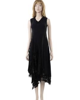 Kleid ELITIST | HIGH