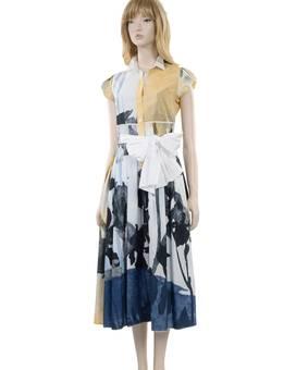 Dress IMAGINATION | HIGH