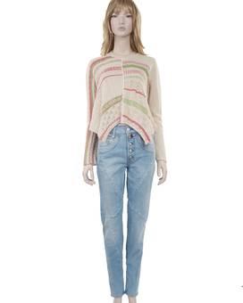 Pullover INFINITUDE | HIGH