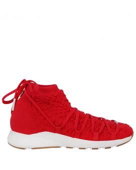 Sneaker RADICAL 822 | HIGH