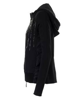 JACKE 328 11 15 | RUNDHOLZ BLACK LABEL