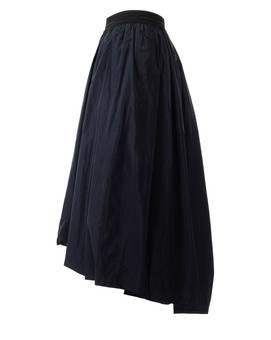 Skirt HYPNOTIC 297 | HIGH