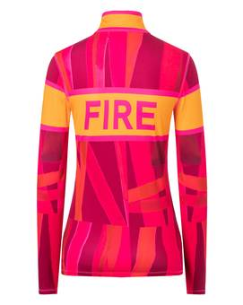 Shirt ILVY2 632 | BOGNER Fire + Ice