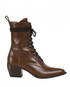 Stiefel INCITE 544 | HIGH