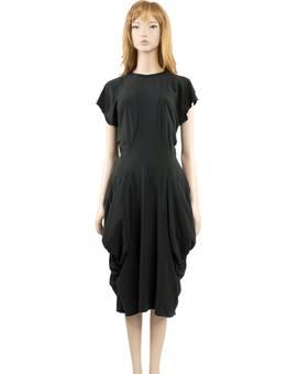 Kleid INITIATE 397 | HIGH