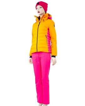 Ski-Trousers NEDA-T 632 | BOGNER Fire + Ice