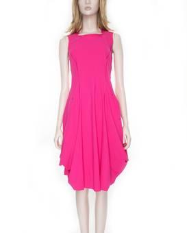 Kleid JESSY 755 | HIGH