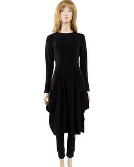 Kleid JESSY 199   HIGH
