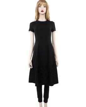 Dress LOGIC H/W 199 | HIGH
