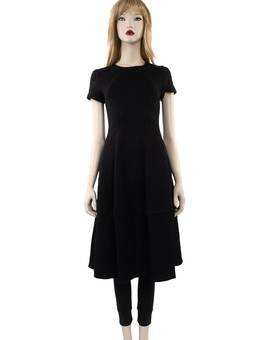 Dress LOGIC 199 | HIGH